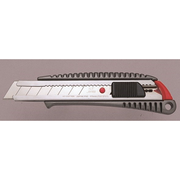 Hobbykniv NT-Cutter 18mm L-500GRP