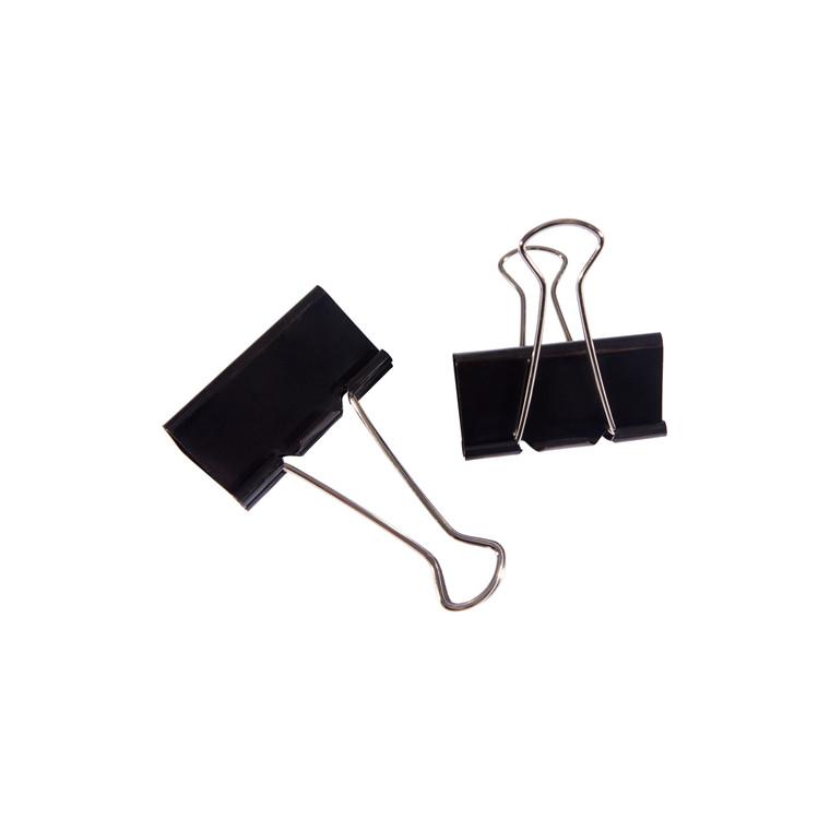 Büngers Foldback Clip 51mm