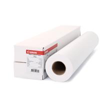 Canon - 24'' Matt coated paper roll 140 gram (OCE) - 30 meter