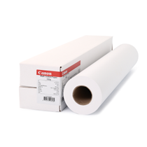 Canon - 24'' Standard PEFC (1569B) 80 gram paper roll 50 meter - 3 ruller