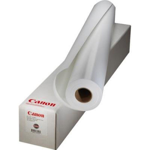 Canon - 36'' Matt coated paper roll 140 gram (OCE) - 30 meter
