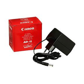 Canon AD-11 III -  Strømforsyning til Canons strimmelregner