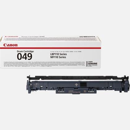 Canon CRG 049 Black Drum