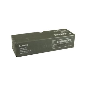 Canon Staples G1 (3x5000)