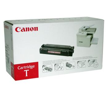 Canon Toner-T black