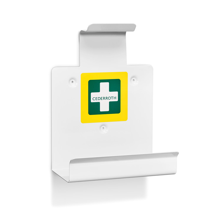 Cederroth Wall Bracket for First Aid Kit X-Large