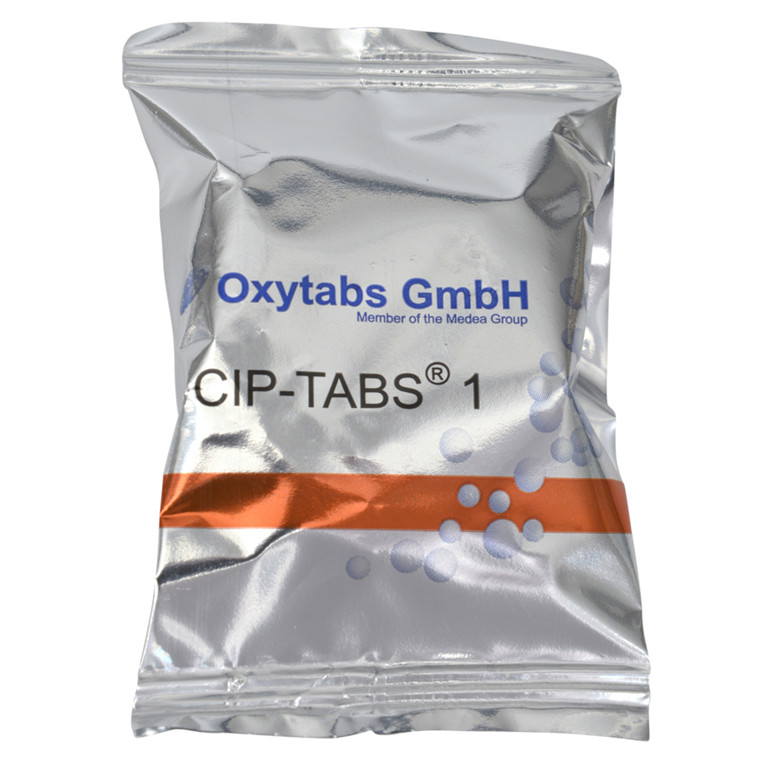 CIP-Tabs 1,