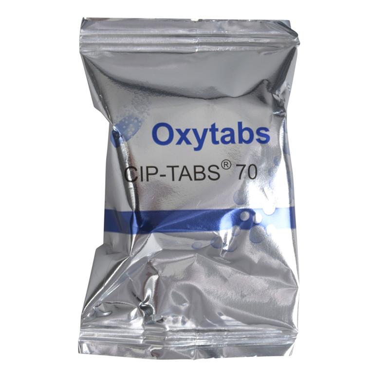 CIP-Tabs 70,