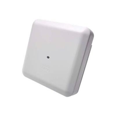 Cisco CISCO WLAN AP AC5200 PoE+ 4x4 MIMO