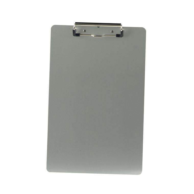 Clipboard A4 aluminium Office DEPOT