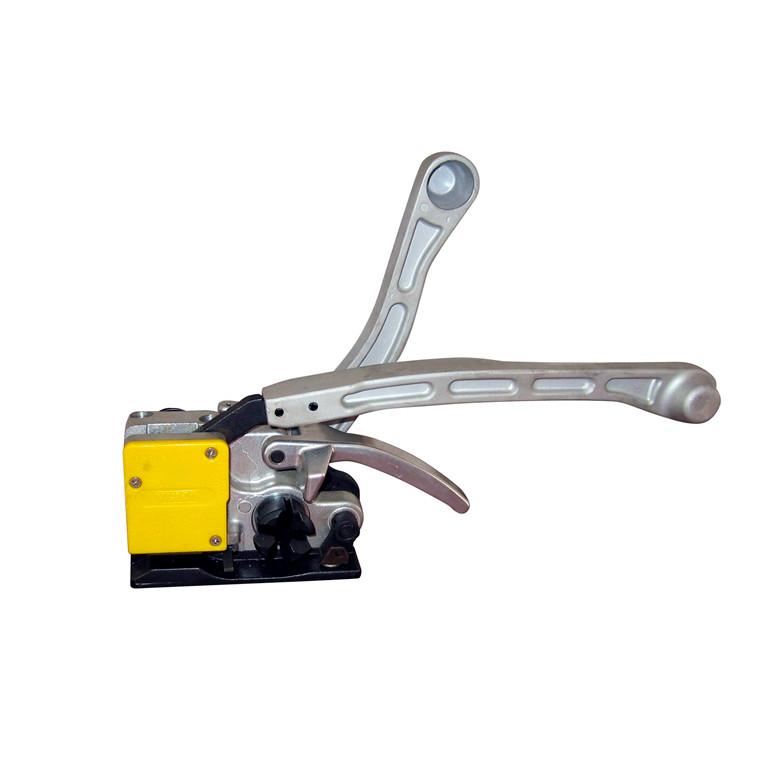 Combitang H44 til 16 mm plastbånd - anvender plomber 285111