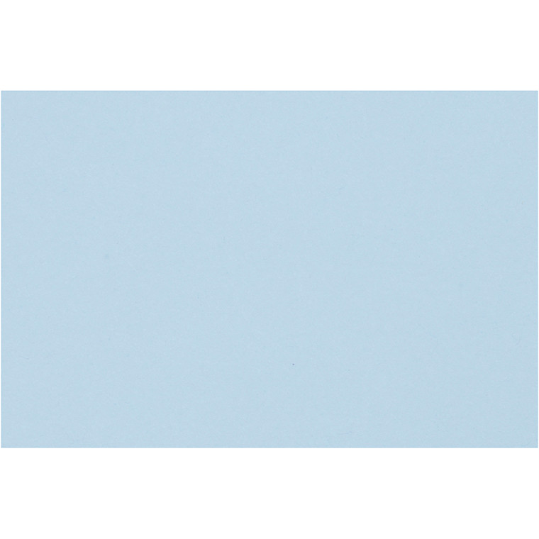 Creativ papir, A4 210x297 mm, 80 g, lavendel, 20ark