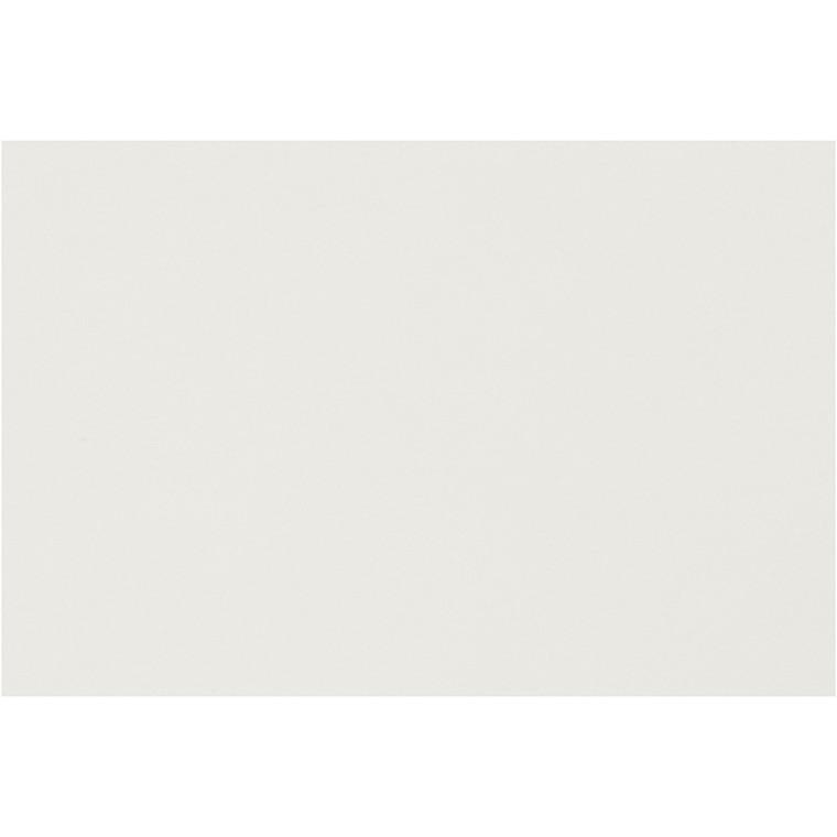 Creativ papir, A4 210x297 mm, 80 g, lys grå, 20ark