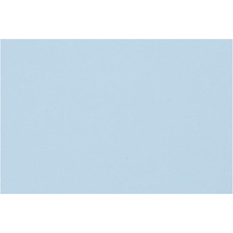 Creativ papir, A4 21x30 cm, 80 g, lavendel, , 500ark