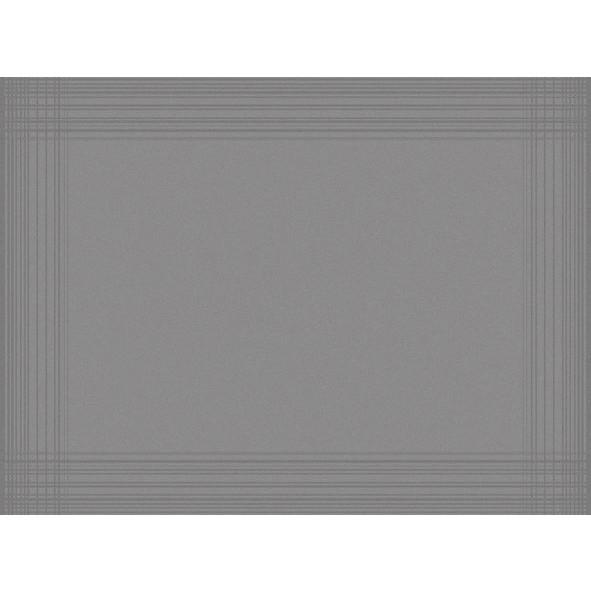 Dækkeservietter Dunicel Duni Granit Grey 30 x 40 cm - 100 stk.