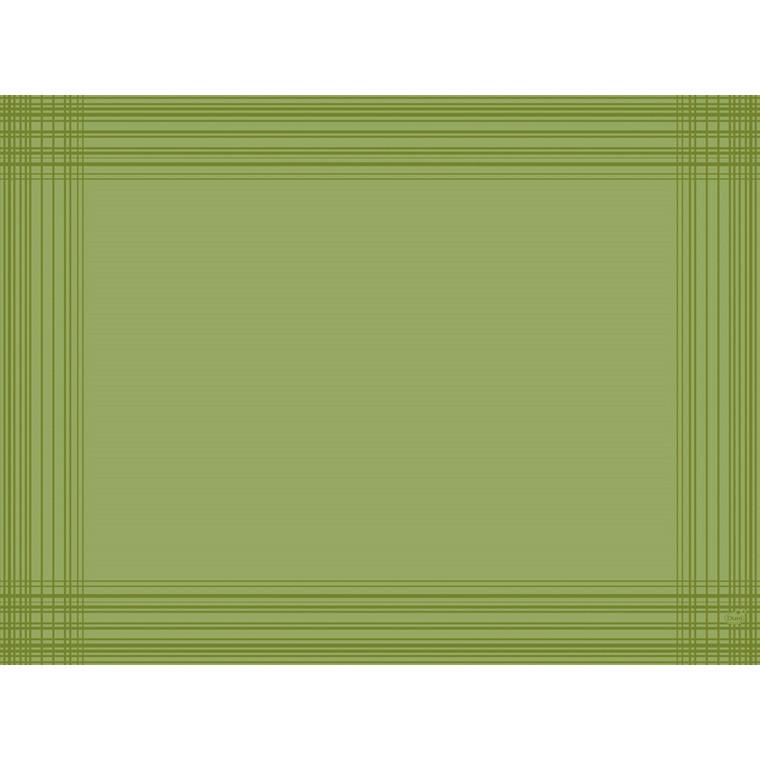 Dækkeservietter Dunicel Duni Herbalgreen 30 x 40 cm - 100 stk.