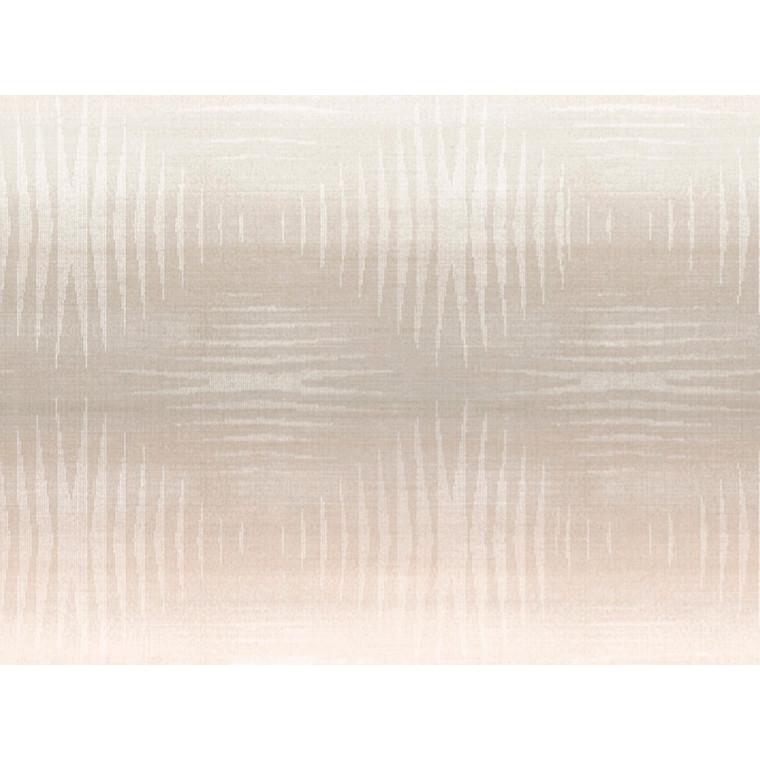 Dækkeservietter Dunicel Paris 30 x 40 cm - 100 stk.