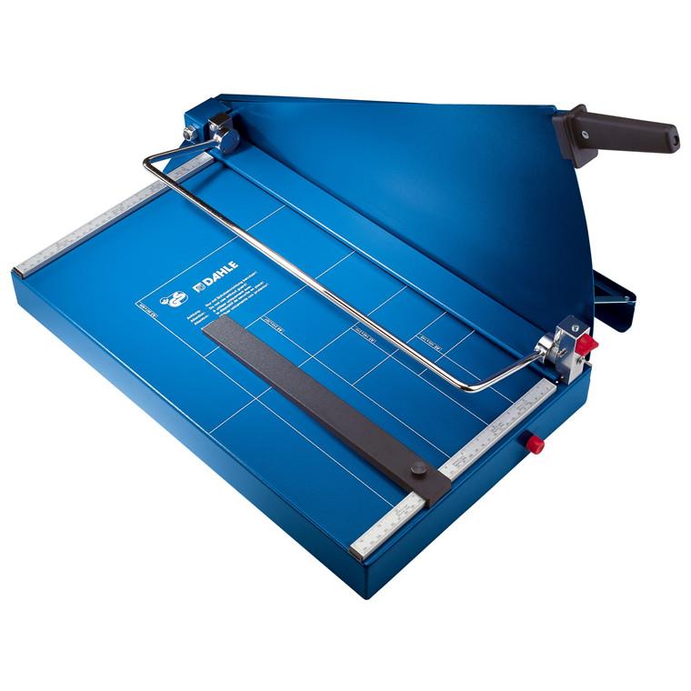 Dahle 519 - Skæremaskine 70 cm skærelængde