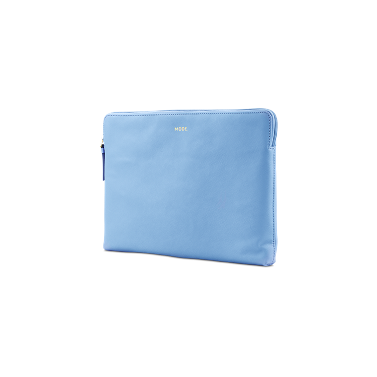 Dbramante1928 13'' MacBook Air Case Paris, Forever Blue