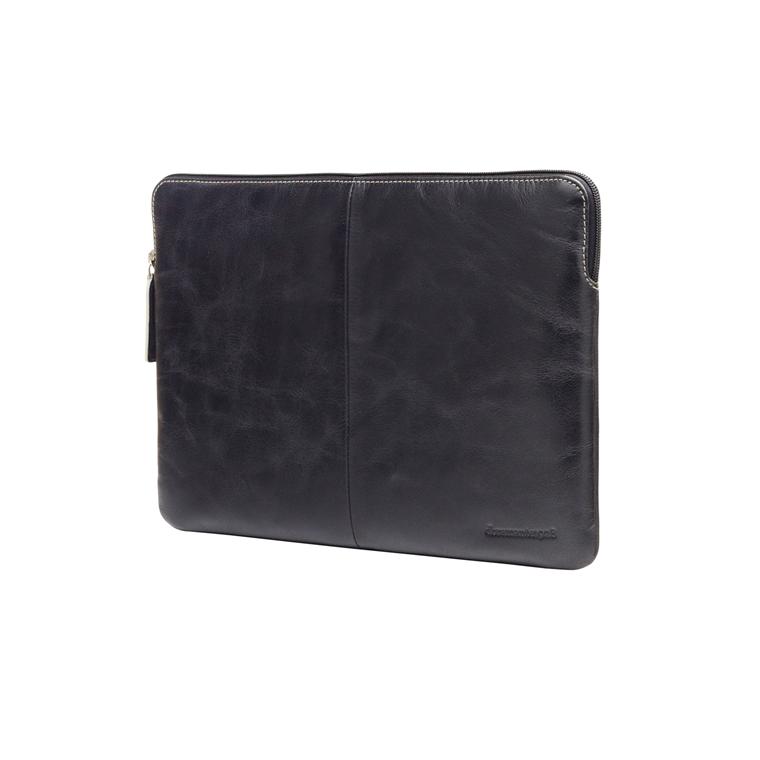 Dbramante1928 13'' MacBook Rungsted, Black (Signature)