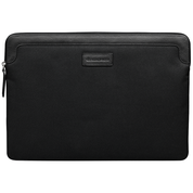Dbramante1928 14'' Laptop/15'' MacBook Pro Sleeve Lombard, Black