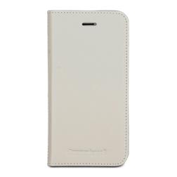 Dbramante1928 Frederiksberg 3 - iPhone 7 Antique white