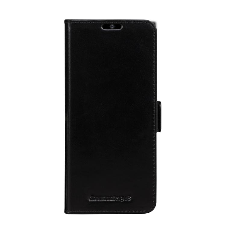 Dbramante1928 Galaxy S11 Wallet Copenhagen Slim, Black