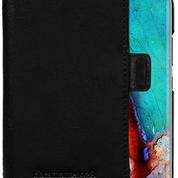 Dbramante1928 Huawei P30 Pro Wallet Lynge, Black