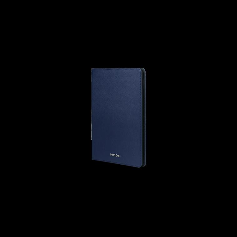 Dbramante1928 iPad (2017) Case Tokyo, Evening Blue
