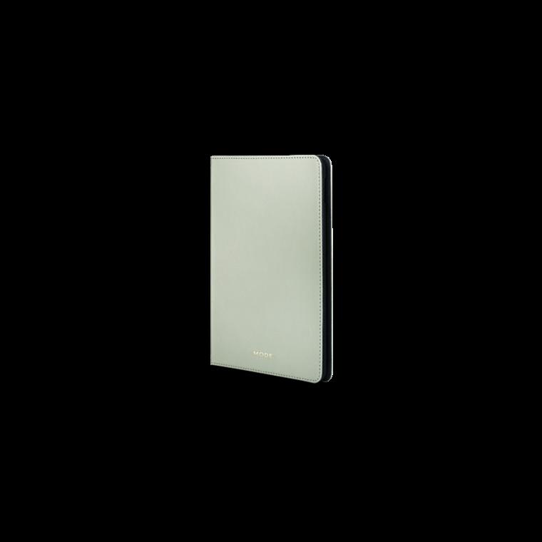 Dbramante1928 iPad (2017) Case Tokyo, Ivy Green