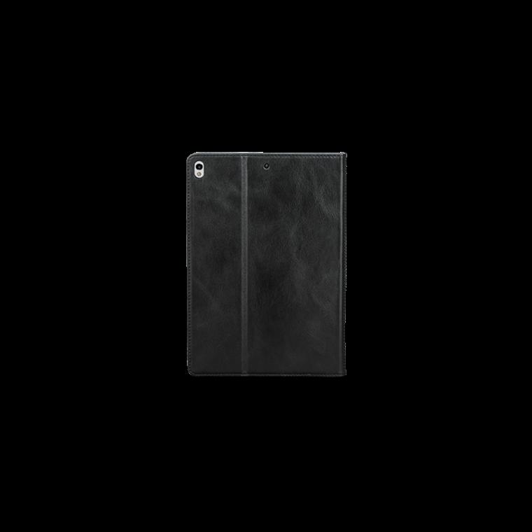 Dbramante1928 iPad Pro 10.5'' Folio Copenhagen 2, Black