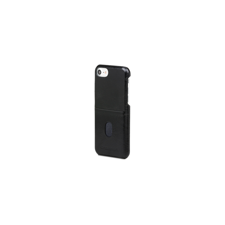 Dbramante1928 iPhone 8/7/7s Case Tune CC - Black