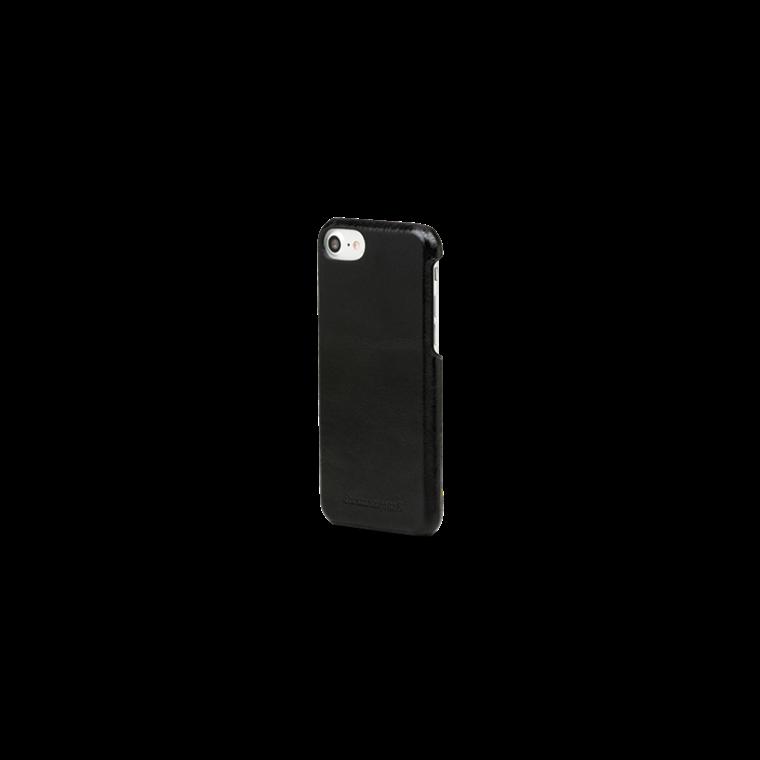 Dbramante1928 iPhone 8/7/7s/6/6s Case Tune - Black