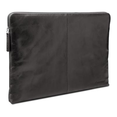 Dbramante1928 Skagen - 13'' MacBook - Dark brown