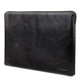 Dbramante1928 Skagen - 14'' laptop - Dark Brown