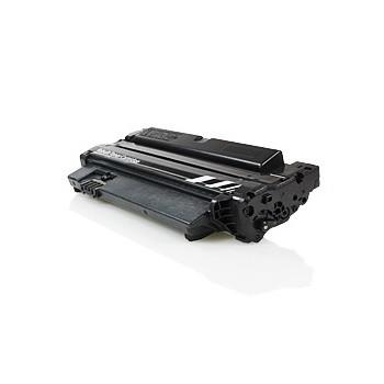DELL Dell 2MMJP 1130/1135 toner black 2,5K