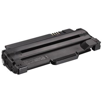 DELL Dell 3J11D 1130C toner black 1,5K