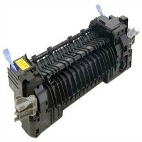 DELL Dell 5100CN fuser kit