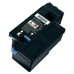 DELL Dell 810WH 1250C black toner HC