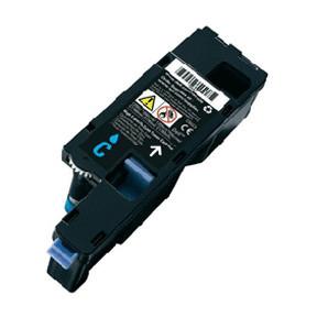 DELL Dell C5GC3 1250C cyan toner HC