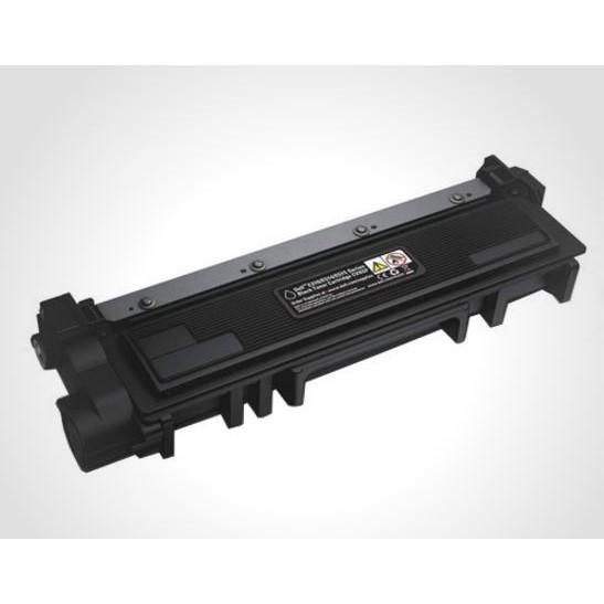 DELL Dell E310/E514/E515 black toner 2.6K