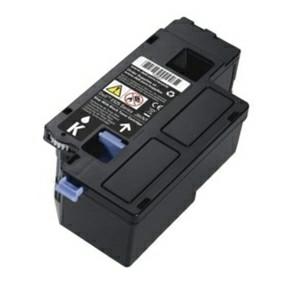 DELL Dell E525W black toner