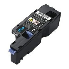 DELL Dell E525W cyan toner