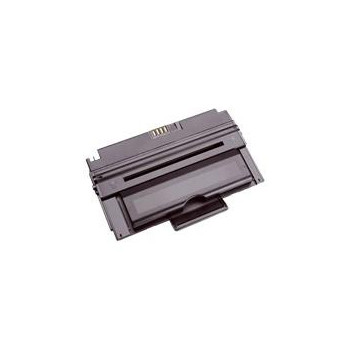 DELL Dell HX756 2335DN black toner HC