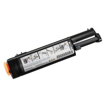 DELL Dell JH565 black toner