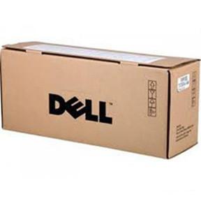 DELL Dell M11XH B2360D black toner HC