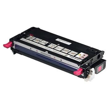 DELL Dell MF790 3110CN toner magenta 4K