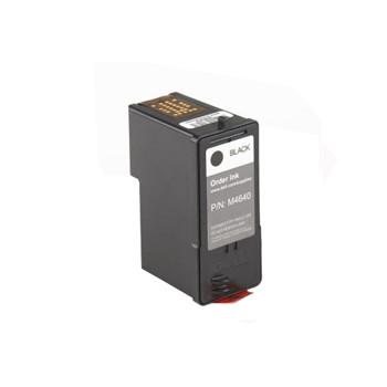 DELL Dell MK992 A926 black ink HC