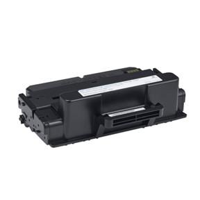 DELL Dell N2XPF B2375dnf toner black 3K