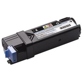 DELL Dell N51XP 2150/2155 toner black 3K